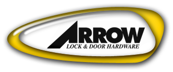 Metro Locksmith Services St Louis, MO 314-800-0793